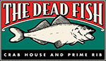 Image result for the dead fish crockett ca